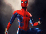 Spider-Man Suit (Earth-1116)