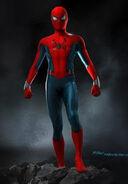 Disney-Parks-Spider-Man-suit-concept-art-700x370 (1)