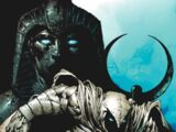 Moon Knight (Earth-111)
