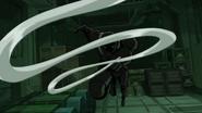 Agent Venom A! 16