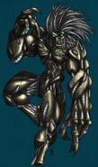 Idate (Earth-616)
