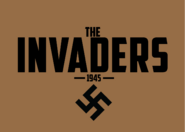 Invaders-0