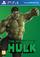 The Incredible Hulk (PS4 Game)