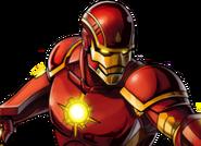 Iron Man (Guardian)