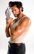 170px-Wolverine AKA James -Logan- Howlett
