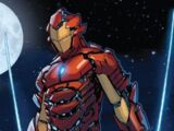 Anthony Stark (Earth-6160)
