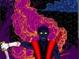 Nightcrawler (Joint Venture)