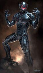 Ultron Earth-61615
