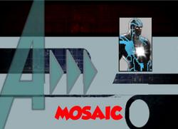 155-Mosaic