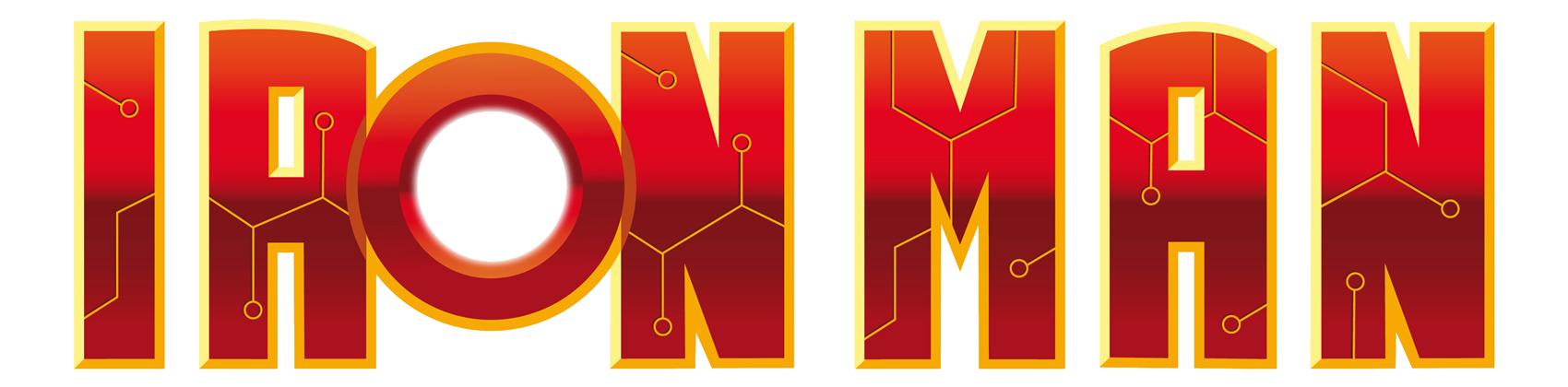 Iron Man (GGD) | Marvel Fanon | Fandom