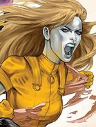 Paige Guthrie (Earth-616) from Fallen Angels Vol 2 6 cover 001