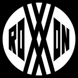 Roxxon