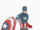 Steven Rogers (Earth-981)
