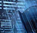 Azari T'Challa (Earth-61616)