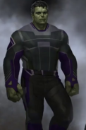DR Hulk4