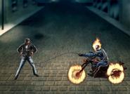 HellfireVsGhostRider-HbT