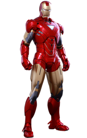 Ironman-Download-Transparent-PNG-Image