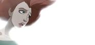 Jean Grey (Earth-1010) 0043
