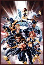 X-Men Earth-1315