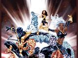 X-Men (Earth-1315)