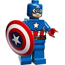 America Captain