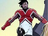 James Braddock, Jr. (Earth-61615)