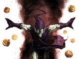 Norman Osborn (Earth-61615)