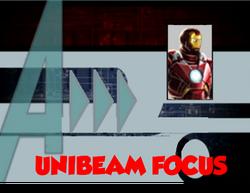 10-Unibeam Focus