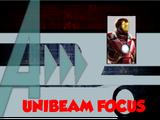 Unibeam Focus (A!)