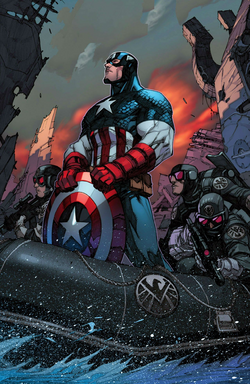 Cap Earth 61610