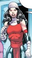 DR Elektra7