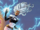 Ororo Munroe (Earth-101)