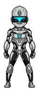 Iron Man (Reed Richards)