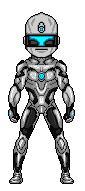 Iron Man (Reed Richards)