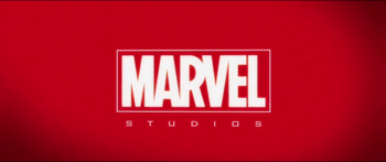 MarvelStudiosIcon
