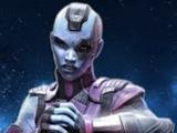 Nebula (Earth-6110)