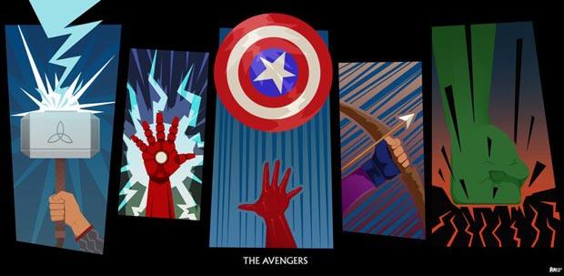 Avengers-Alternative-Minimalist-Movie-Poster-103