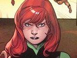 Jean Grey (Earth-762)