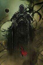 Nightmare Earth-61616