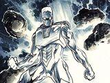 Artour (Earth-5000)