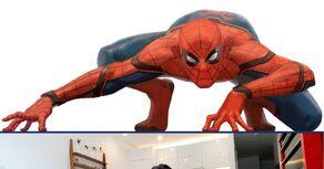 Spider-man-civil-war-poster