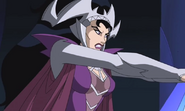 Queen Karnilla (Earth-1010)