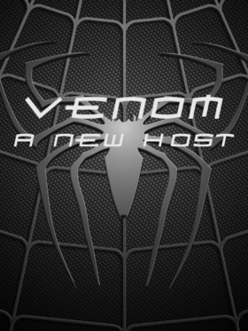 Venom A New Host