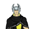 Thor (Earth-120986)