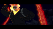 Ghost Rider A! 24