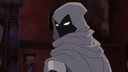 Moon Knight 19 CAYA