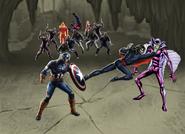 MorbiusAttacksBloodBT