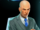 Charles Xavier (Earth-101)