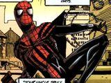 Peter Parker (Ben Reilly) (Earth-982B)