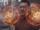 Arthur Wong (Earth-101)